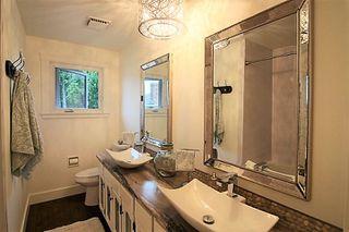 Photo 15: 8738 100 Avenue: Fort Saskatchewan House for sale : MLS®# E4171829