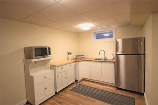 Photo 25: 8738 100 Avenue: Fort Saskatchewan House for sale : MLS®# E4171829