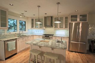 Photo 5: 8738 100 Avenue: Fort Saskatchewan House for sale : MLS®# E4171829