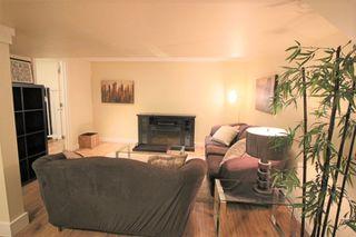 Photo 21: 8738 100 Avenue: Fort Saskatchewan House for sale : MLS®# E4171829