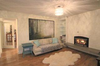 Photo 11: 8738 100 Avenue: Fort Saskatchewan House for sale : MLS®# E4171829