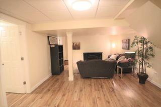 Photo 22: 8738 100 Avenue: Fort Saskatchewan House for sale : MLS®# E4171829