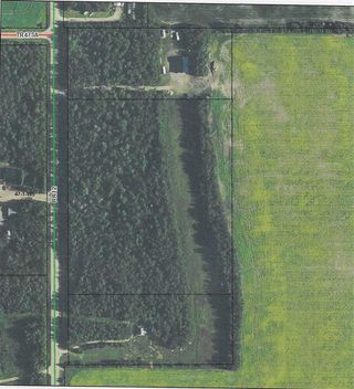 Photo 5: Twp 473A RR 12: Rural Leduc County Rural Land/Vacant Lot for sale : MLS®# E4171961