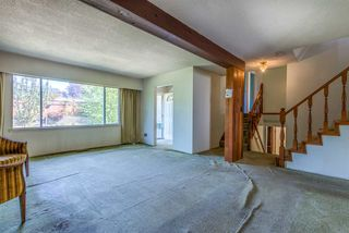 Photo 6: 945 E 13TH Street in North Vancouver: Boulevard House for sale : MLS®# R2404138