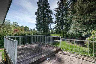Photo 11: 945 E 13TH Street in North Vancouver: Boulevard House for sale : MLS®# R2404138