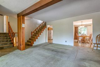 Photo 8: 945 E 13TH Street in North Vancouver: Boulevard House for sale : MLS®# R2404138