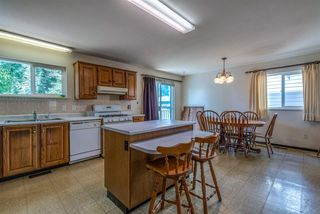 Photo 9: 945 E 13TH Street in North Vancouver: Boulevard House for sale : MLS®# R2404138