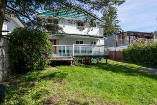 Photo 15: 945 E 13TH Street in North Vancouver: Boulevard House for sale : MLS®# R2404138