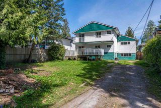 Photo 19: 945 E 13TH Street in North Vancouver: Boulevard House for sale : MLS®# R2404138