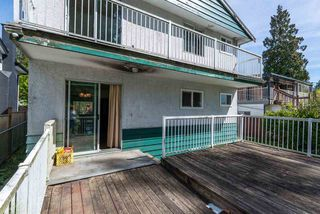 Photo 12: 945 E 13TH Street in North Vancouver: Boulevard House for sale : MLS®# R2404138