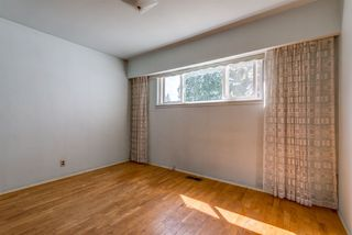 Photo 17: 945 E 13TH Street in North Vancouver: Boulevard House for sale : MLS®# R2404138