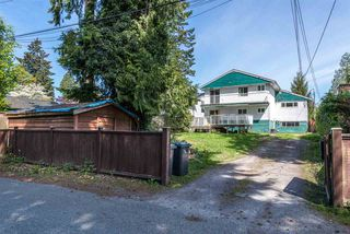Photo 20: 945 E 13TH Street in North Vancouver: Boulevard House for sale : MLS®# R2404138