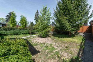 Photo 5: 945 E 13TH Street in North Vancouver: Boulevard House for sale : MLS®# R2404138