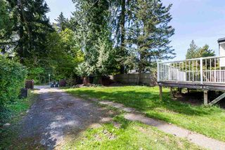 Photo 18: 945 E 13TH Street in North Vancouver: Boulevard House for sale : MLS®# R2404138