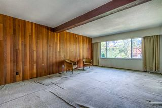 Photo 7: 945 E 13TH Street in North Vancouver: Boulevard House for sale : MLS®# R2404138