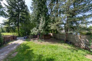 Photo 14: 945 E 13TH Street in North Vancouver: Boulevard House for sale : MLS®# R2404138