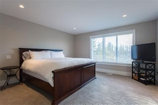 Photo 13: 8109 231 Street in Langley: Fort Langley House for sale : MLS®# R2405260