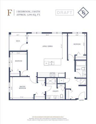 "Photo 2: 230 9500 TOMICKI Avenue in Richmond: West Cambie Condo for sale in ""Trafalgar Square"" : MLS®# R2417394"
