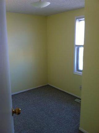 Photo 12: 10544 77 AV NW in Edmonton: Zone 15 House for sale : MLS®# E4159851