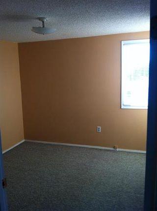 Photo 13: 10544 77 AV NW in Edmonton: Zone 15 House for sale : MLS®# E4159851