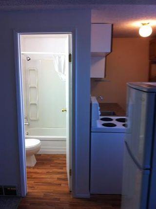 Photo 16: 10544 77 AV NW in Edmonton: Zone 15 House for sale : MLS®# E4159851