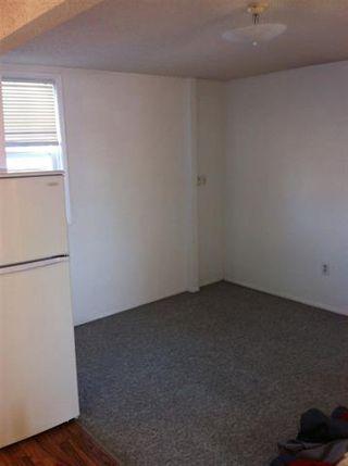 Photo 14: 10544 77 AV NW in Edmonton: Zone 15 House for sale : MLS®# E4159851