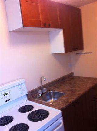 Photo 11: 10544 77 AV NW in Edmonton: Zone 15 House for sale : MLS®# E4159851