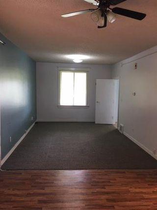 Photo 3: 10544 77 AV NW in Edmonton: Zone 15 House for sale : MLS®# E4159851