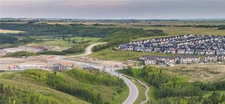 Main Photo: 525 RIVER HEIGHTS Drive: Cochrane Land for sale : MLS®# C4276153