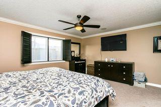 Photo 23: 315 Bridgeport Place: Leduc House for sale : MLS®# E4183041