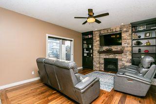 Photo 4: 315 Bridgeport Place: Leduc House for sale : MLS®# E4183041