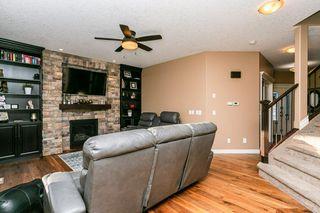 Photo 5: 315 Bridgeport Place: Leduc House for sale : MLS®# E4183041