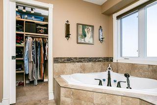 Photo 26: 315 Bridgeport Place: Leduc House for sale : MLS®# E4183041