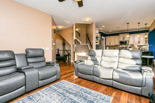 Photo 6: 315 Bridgeport Place: Leduc House for sale : MLS®# E4183041