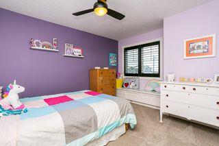 Photo 19: 315 Bridgeport Place: Leduc House for sale : MLS®# E4183041