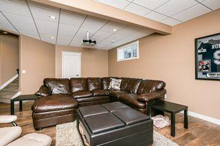 Photo 29: 315 Bridgeport Place: Leduc House for sale : MLS®# E4183041