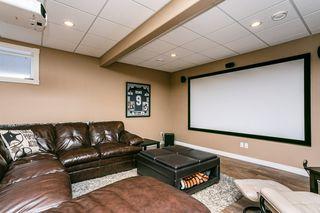 Photo 28: 315 Bridgeport Place: Leduc House for sale : MLS®# E4183041