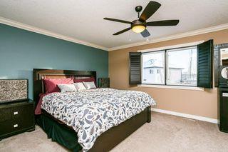 Photo 22: 315 Bridgeport Place: Leduc House for sale : MLS®# E4183041