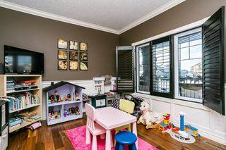Photo 3: 315 Bridgeport Place: Leduc House for sale : MLS®# E4183041
