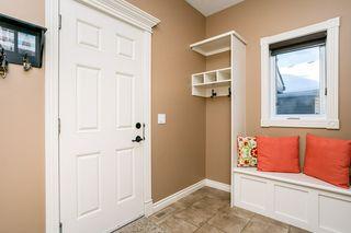 Photo 13: 315 Bridgeport Place: Leduc House for sale : MLS®# E4183041