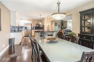 Photo 31: 9 33 Songhees Road in VICTORIA: VW Songhees Row/Townhouse for sale (Victoria West)  : MLS®# 420598