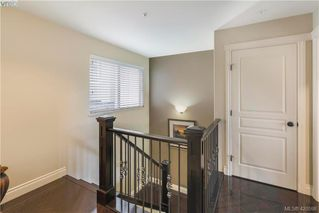 Photo 14: 9 33 Songhees Road in VICTORIA: VW Songhees Row/Townhouse for sale (Victoria West)  : MLS®# 420598