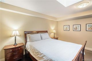 Photo 32: 9 33 Songhees Road in VICTORIA: VW Songhees Row/Townhouse for sale (Victoria West)  : MLS®# 420598