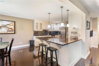 Photo 28: 9 33 Songhees Road in VICTORIA: VW Songhees Row/Townhouse for sale (Victoria West)  : MLS®# 420598