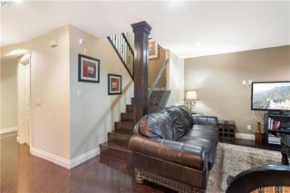Photo 35: 9 33 Songhees Road in VICTORIA: VW Songhees Row/Townhouse for sale (Victoria West)  : MLS®# 420598