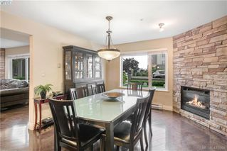 Photo 29: 9 33 Songhees Road in VICTORIA: VW Songhees Row/Townhouse for sale (Victoria West)  : MLS®# 420598