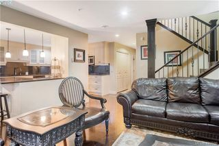 Photo 38: 9 33 Songhees Road in VICTORIA: VW Songhees Row/Townhouse for sale (Victoria West)  : MLS®# 420598