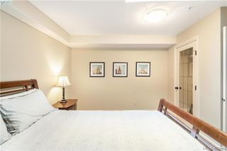 Photo 24: 9 33 Songhees Road in VICTORIA: VW Songhees Row/Townhouse for sale (Victoria West)  : MLS®# 420598