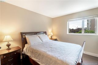 Photo 18: 9 33 Songhees Road in VICTORIA: VW Songhees Row/Townhouse for sale (Victoria West)  : MLS®# 420598