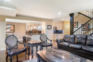 Photo 37: 9 33 Songhees Road in VICTORIA: VW Songhees Row/Townhouse for sale (Victoria West)  : MLS®# 420598